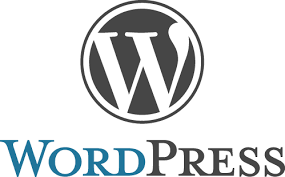 Wordpress Dienstverlener