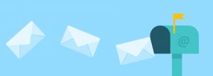 Synology MailPlus Installatie & Configuratie