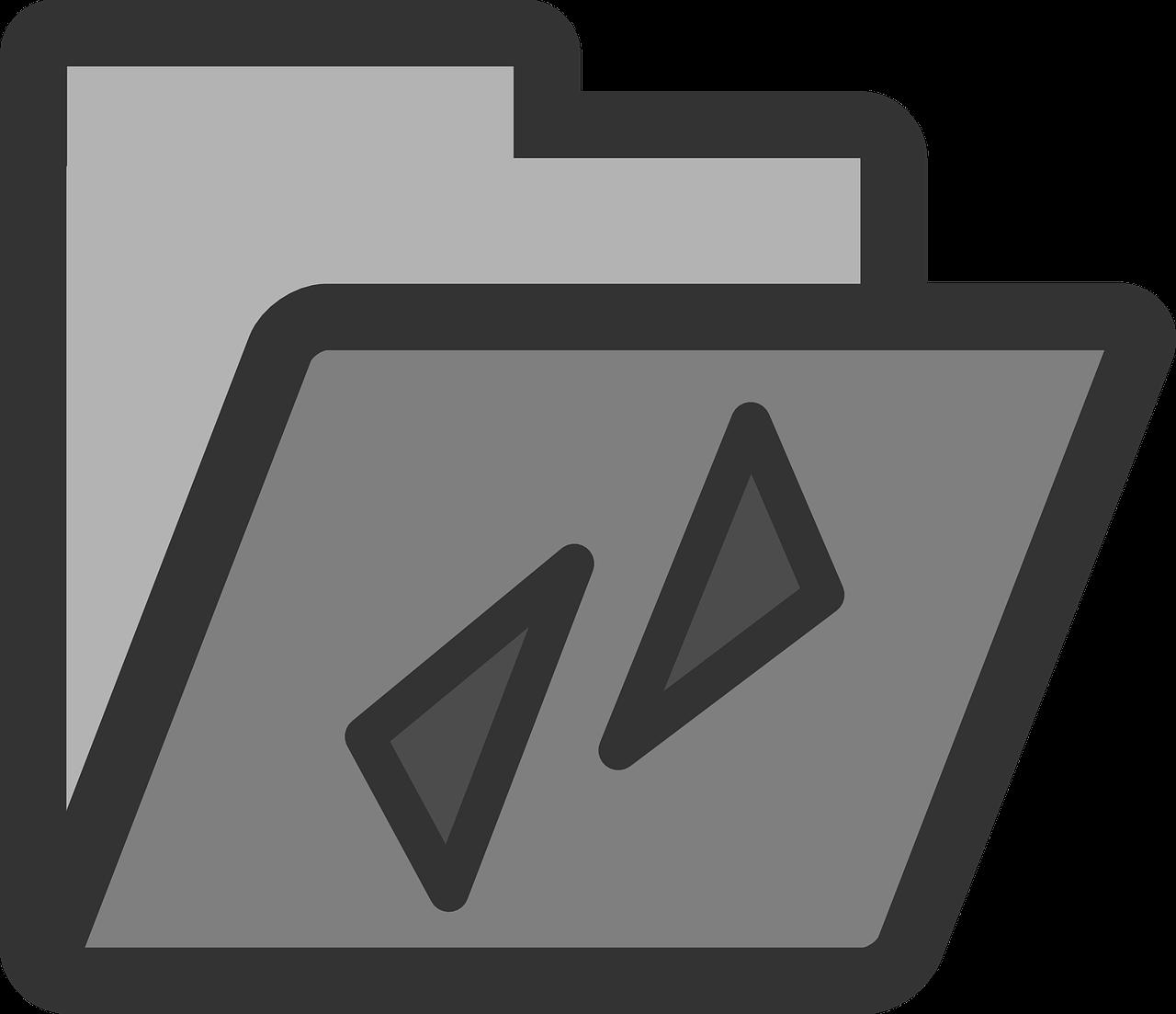 Synology rsync synchronisation terminal — Diktio Solutions