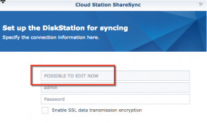 Synology Archives — Diktio Solutions